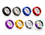 Grey Oil Cap MUGEN  //HONDA CIVIC//INTEGRA//TYPE R JDM//EP2//EP3//EJ9//EK9//FN2//DC5//DC2