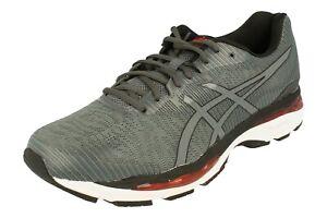 Detalles acerca de Asics Gel-ziruss 2 para Hombre Correr Entrenadores  1011A011 Tenis Zapatos 021- mostrar título original