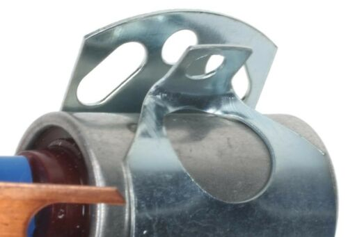Condenser-DISTRIBUTOR Standard AL-118