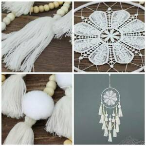 Handmade-Macrame-Wall-Hanging-Dream-Catcher-Large-Knitted-Home-Bedroom-Hanging