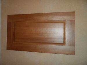 DISCONTINUED-Magnet-Davenport-Replacement-kitchen-cabinet-doors-Walnut