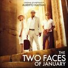 Two Faces Of January von Ost,Various Artists (2014)