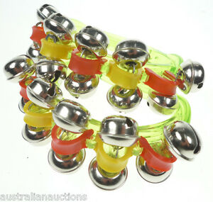 11-DIFFERENT-MUSICAL-INSTRUMENTS-XYLOPHONE-PERCUSSION-RECORDER-BELLS-MARACAS