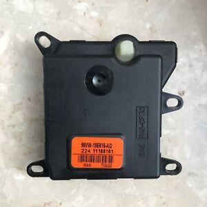 ORIGINAL-NEW-Stellmotor-Heater-Control-Servo-TRANSIT-95VW-19E616-AD-D7NEE224