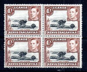 British-KUT-1938-1-MNH-block-13-amp-11-75-SG145-WS15866