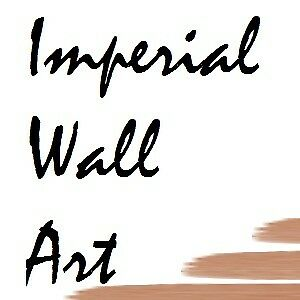 ImperialWallDecals