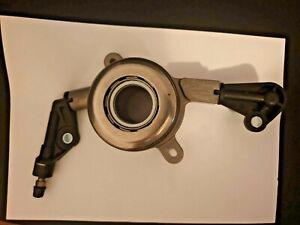 Original-Mercedes-Benz-A0002542508-Zentralausrucker-fur-Kupplung