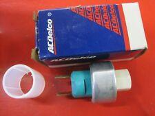 89040362 GENUINE GM Chevy Silverado Sierra AC CLUTCH CYCLE PRESSURE SWITCH