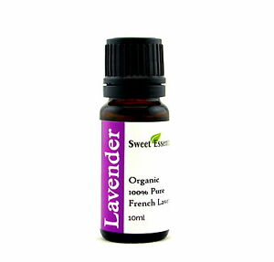 100-Pure-Organic-French-Lavender-Essential-Oil-10ml-Imported-From-France
