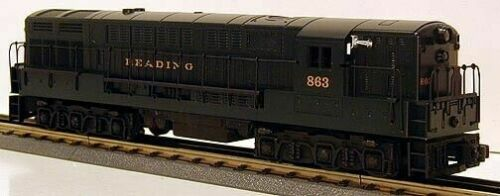 Vintage & Antique Toys Toys & Hobbies Railway Electric train ...