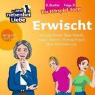 ... und nebenbei Liebe - 2. Staffel 06. Erwischt (2008)