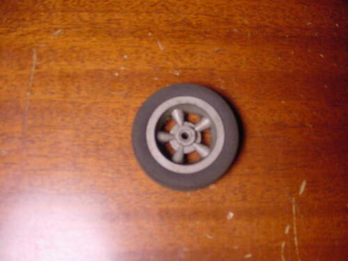 Vintage Jerobee Front Wheel