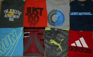 Shop T shirt nike, adidas, reebok beste Preise•