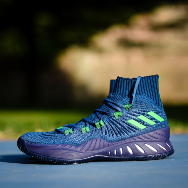 Basketball Shoes Andrew Wiggins