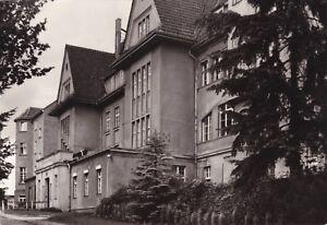 Wolterdorf-Haus-034-Gottesfriede-034-DDR-Ansichtskarte