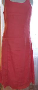 blazer in Bonita con Abito lino di gr 42 Pqg5cU7w