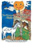 The Mousecat and the Moonicorns on Halloween Night by Heather MacLean (Paperback / softback, 2013)