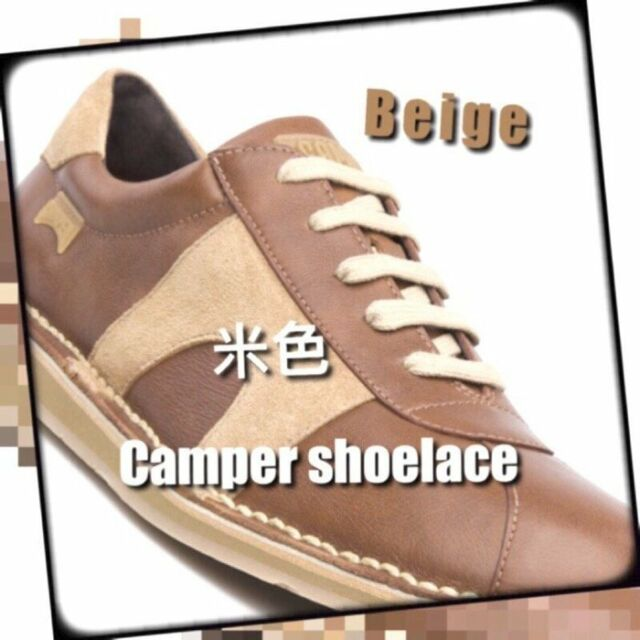 Wholesale a pair Two-tone Casual sneakers flat shoelace unisex