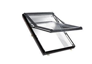Roto-Designo-R75-K-Hoch-Schwingfenster-aus-Kunststoff-mit-Eindeckrahmen