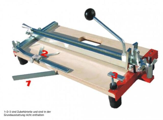 Fliesenschneider Fliesenschneidemaschine Fliesen Fliese Schneidemaschine