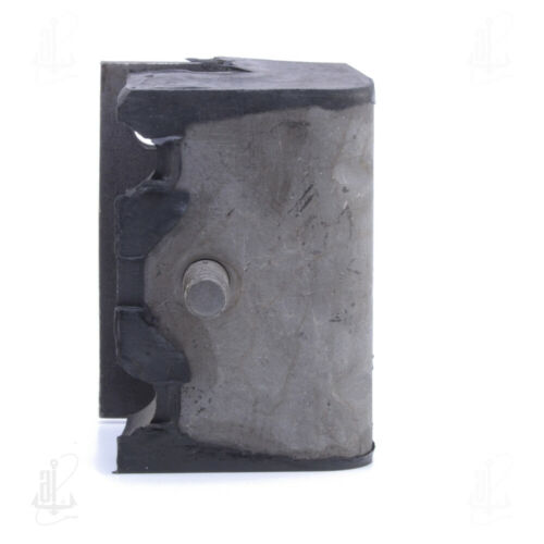 Engine Mount Front-Left//Right Anchor 2141