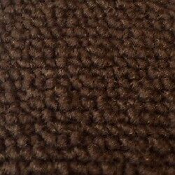 MOULDABLE CAR CARPET OFF THE ROLL 1M WIDE
