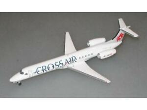 Crossair-Embraer-ERJ-145-HB-JAB-1-400-Phoenix