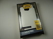OTTERBOX Commuter Series for HTC One M8 Stylish Phone Case Glacier 77-38945