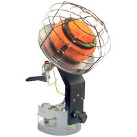 Mr. Heater 540 Tank Top Heater