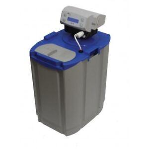 Ablandador-de-agua-automatico-cabana-de-piedra-caliza-tiempo-purificador-de-agua