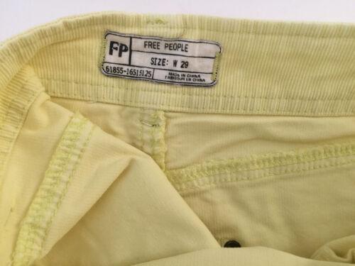 coste in 29 Pantaloncini donna a velluto per taglia wp1tPq1