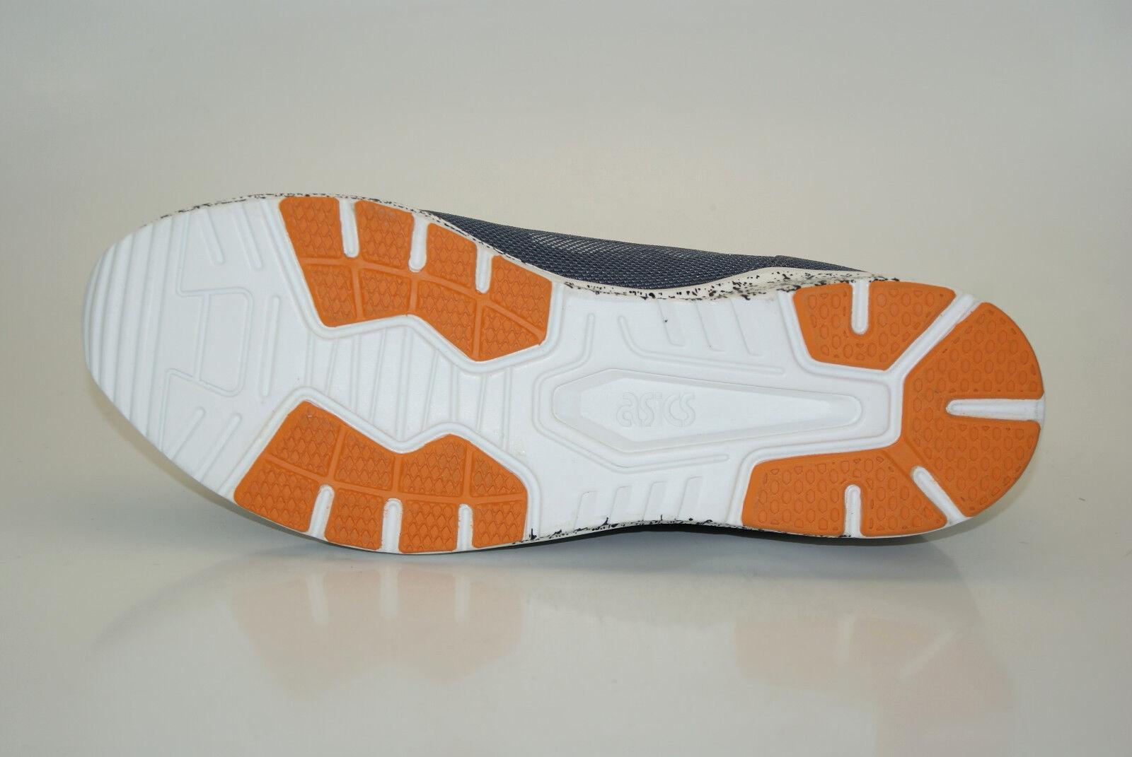 Asics Gel-Lyte Gel-Lyte Gel-Lyte Evo Baskets Sport Chaussures De Sport Chaussures De Course Homme h5l0n-1101 | Exquis  | En Qualité Supérieure  1b9a5e