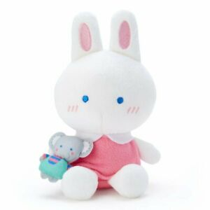 Other Sanrio Sanrio Cheery Chums Sitting Plush Doll With Tracking No Collectibles Imagembr Com Br A slayer's will by kevtrax8130 (kev) with 7,703 reads. imagembr com br