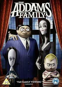 The-Addams-Family-Oscar-Isaac-DVD-Released-On-02-03-2020