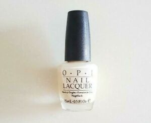 OPI-Getting-Acquainted-NL-R33-Green-Label