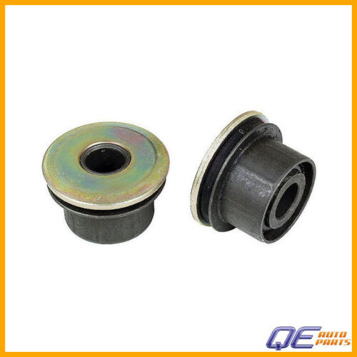 Rear Upper Porsche 911 912 930 Suspension Control Arm Bushing 37343002001