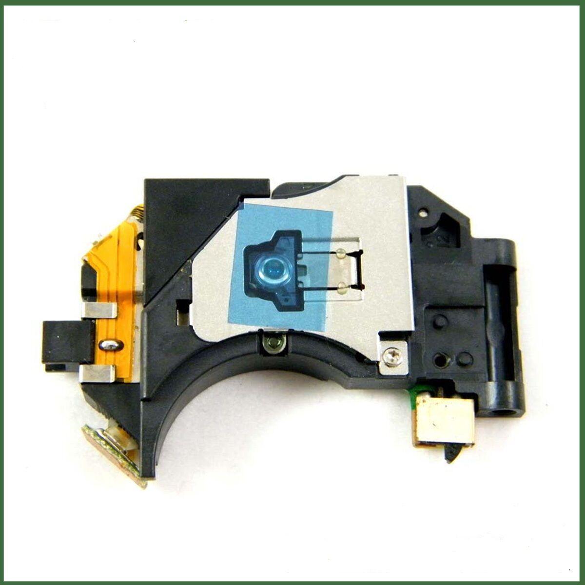 SPU-3170 laser and mechanism New PS2 slimline complete laser assembly