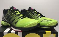 newest 5c802 b1cdb Adidas Womens Size 7.5 Performance Volley Response 2 Boost Volleyball Shoe