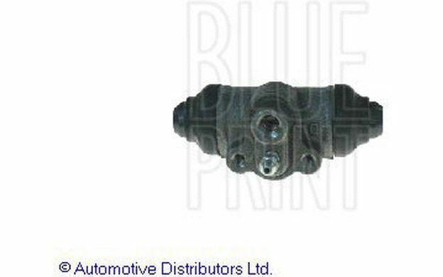 BLUE PRINT Cylindre de roue Arrière Gauche ou Droit ADK84455 - Mister Auto