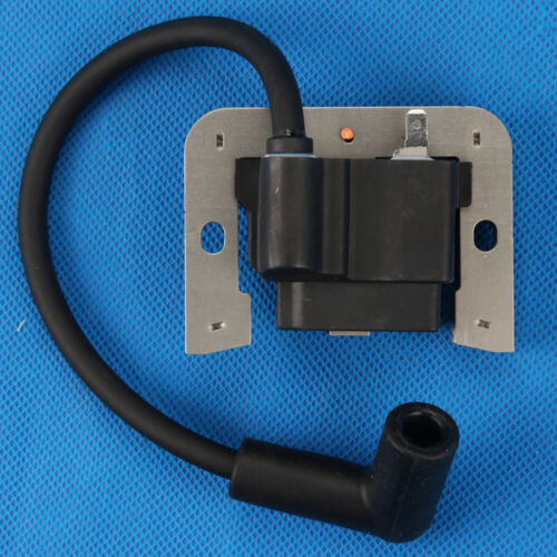Ignition Coil for Kohler CH20 CH20S CH20GS CH20GST CH20QS engine 28-584-02-S