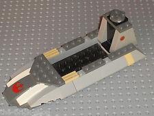 Lot de pièces / Partie du set LEGO STAR WARS 7668  Rebel Scout Speeder