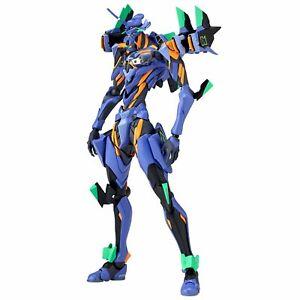 Kaiyodo-Revoltech-Evangelion-Evolution-EV-017-ANIMA-Final-Unit-Figure-w-Tracking