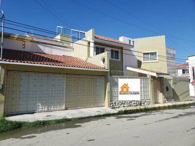 Casa en VENTA 3 Recamaras 1 Estudio Col Miami