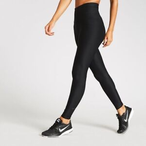 a great variety of models new design on feet shots of Details about Nike Power Sculpt Victory High Rise Tights AA8280-010 Black  Size XXL Tight Fit