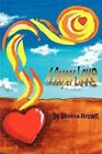A Deeper Love by Shonia L Brown (Paperback / softback, 2002)