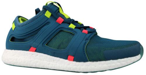 Ovp Sneaker Nouveau de Chaussures course Boost Rocket S74462 Climachill 3 41 Adidas Gr 1 q4OATx