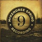 9 by McKendree Spring (CD, Nov-2010, CD Baby (distributor))