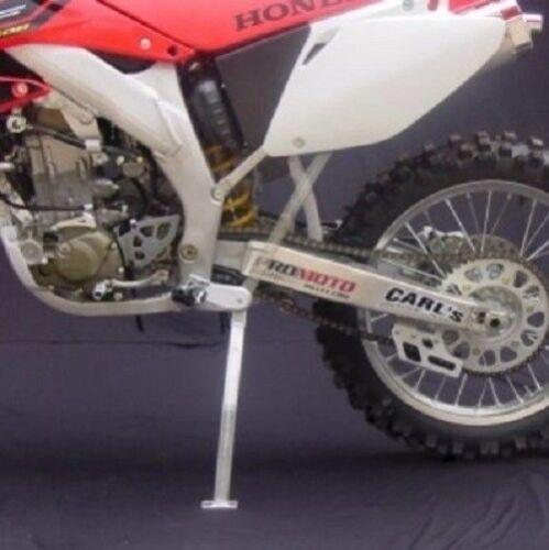 Pro Moto Billet Kickstand HONDA CRF450R 2013-2015 side kick stand crf450 crf 450