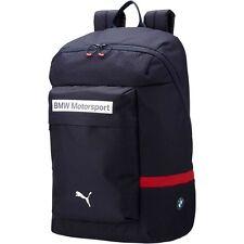 PUMA BMW Backpack