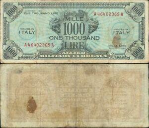 1000-AM-lire-1943
